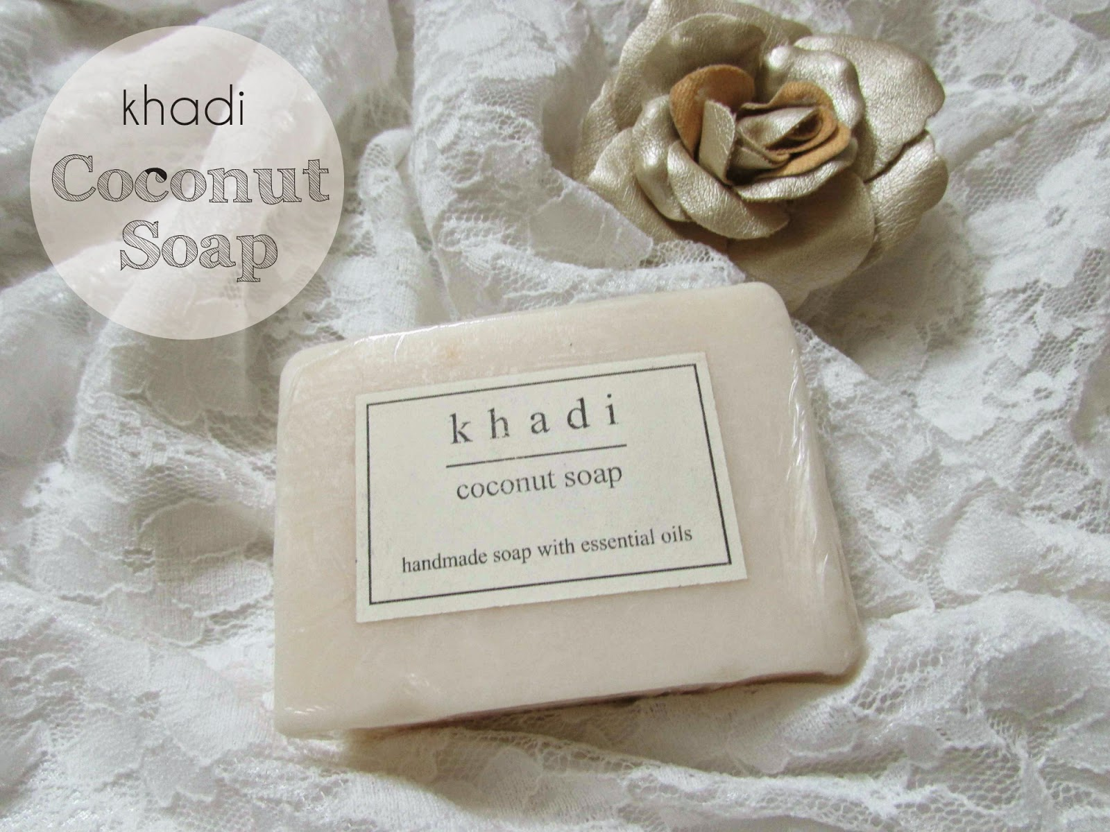 coconut, coconut soap, coconut milk soap, herbal soap, herbal coconut soap, herbal body wash , herbal coconut milk soap, chemical free soap, chemical free coconut soap, pareben free soap, paraben free soap, paraben free coconut soap, handmade soap, handmade coconut soap, handmade soap online, handmade soap price, paraben free soap price, paraben free soap online, paraben free soap online, herbal soap, chemical free soap, paraben free soap, all natural soap,herbal body wash, chemical free bodywash, paraben free bodywash, all natural bodywash,herbal scrub, chemical free scrub, paraben free scrub, all natural scrub,herbal lotion, chemical free lotion, paraben free lotion, all natural lotion,herbal body lotion, chemical free body lotion, paraben free body lotion, all natural body lotion,herbal moisturizer, chemical free moisturizer, paraben free moisturizer, all natural moisturizer,herbal face cream, chemical free face cream, paraben free face cream, all natural face cream,herbal rose water, chemical free rose water, paraben free rose water, all natural rose water,herbal aloevera gel, chemical free aloevera gel, paraben free aloevera gel, all natural aloevera gel, herbal oil, chemical free oil, paraben free oil, all natural oil, herbal hair pack, chemical free hair pack, paraben free hair pack, all natural hair pack, herbal anti blemish cream, chemical free anti blemish cream, paraben free anti blemish cream, all natural anti blemish cream, khadi herbal products, khadi chemical free products ,khadi paraben free products, khadi all natural products,herbal products online, chemical free products  online , paraben free products online, all natural products online,cheap herbal products, cheap chemical free products ,cheap paraben free products,cheap all natural products, khadi herbal soap, khadi chemical free soap,khadi  paraben free soap,khadi  all natural soap,khadi herbal body wash,khadi  chemical free bodywash,khadi  paraben free bodywash, khadi all natural bodywash, khadi herbal scrub,khadi  chemical free scrub,khadi  paraben free scrub,khadi  all natural scrub,khadi herbal lotion,khadi  chemical free lotion, khadi paraben free lotion, khadi all natural lotion,khadi herbal body lotion, khadi chemical free body lotion, khadi paraben free body lotion, khadi all natural body lotion,khadi herbal moisturizer, khadi chemical free moisturizer, khadi paraben free moisturizer,khadi  all natural moisturizer,khadi herbal face cream,khadi  chemical free face cream,khadi  paraben free face cream, khadi all natural face cream,khadi herbal rose water,khadi  chemical free rose water, khadi paraben free rose water, khadi all natural rose waterkhadi ,herbal aloevera gel, khadi chemical free aloevera gel,khadi  paraben free aloevera gel,khadi  all natural aloevera gel,khadi  herbal oil, chemical free oil, khadi paraben free oil, khadi all natural oil, khadi herbal hair pack, khadi chemical free hair pack,khadi  paraben free hair pack, khadi all natural hair pack, khadi herbal anti blemish cream, khadi chemical free anti blemish cream, khadi paraben free anti blemish cream, khadi all natural anti blemish cream, khadi haul , huge khadi haul, khadi products online , khadi products prices