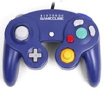 El comandament de GameCube serà compatible amb Wii U