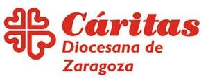 El blog de Cáritas Zaragoza