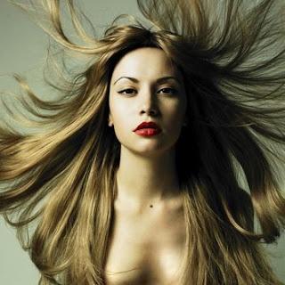 Short Hairstyles Gallery Bleach Blonde Hair