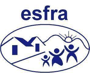 Fundación Ecuménica Guatemalteca Esperanza y Fraternidad