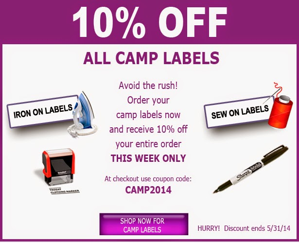 http://www.starlightlabels.com/Clothing_Labels_for_Camp_s/58.htm