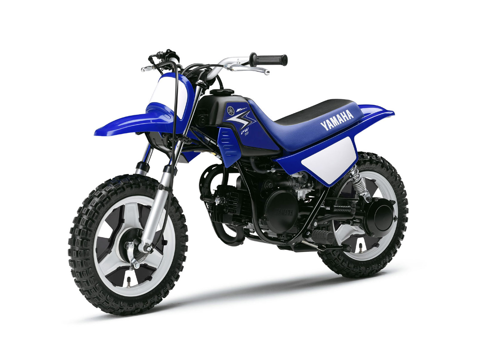 2011 yamaha pictures pw50 2 stroke specifications for Yamaha 2 stroke