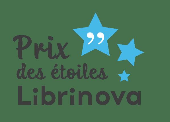 Mais aussi au Prix des étoiles Librinova 2020