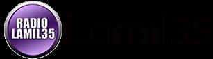 Radio Lamil35 - Emisora Comunitaria de Campana