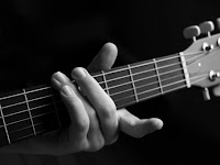 download tab gitar