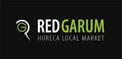 Red Garum
