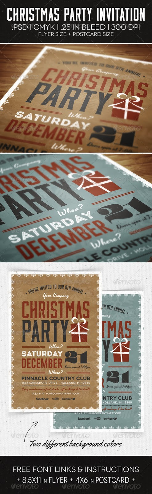 graphicriver.net/item/christmas-party-flyer-invitation/6176445?ref=creapack
