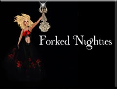 Wouldn't THAT Rip The Fork Out of Your Nightie! (click on icon)