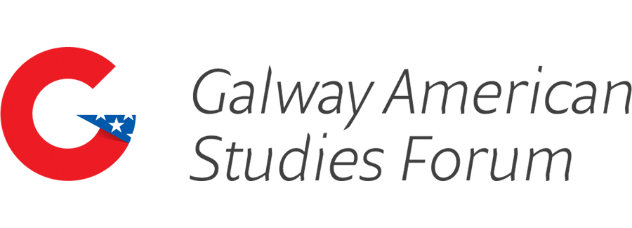 The NUI Galway American Studies Forum