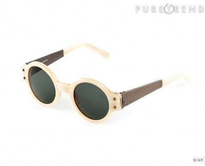 Lanvin солнечные очки