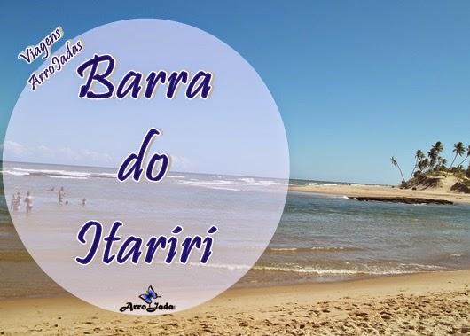 Conde-Bahia