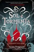http://www.skoob.com.br/sol-e-tormenta-384689ed435242.html