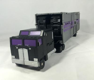 boldforms motormaster