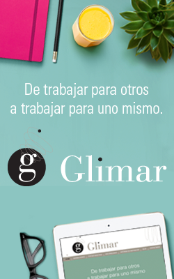 Glimar