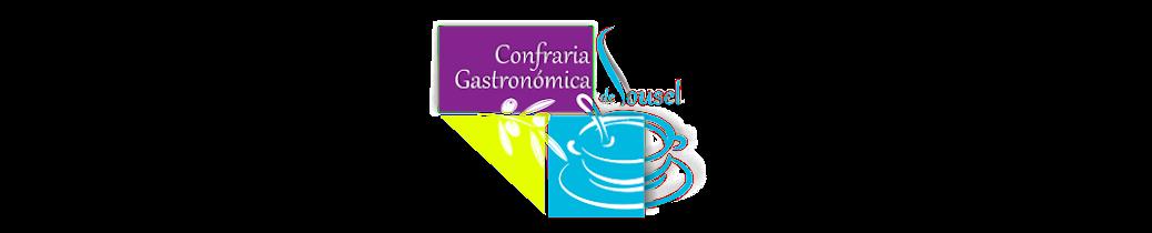Confraria Gastronómica de Sousel