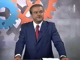 O FIM DA AUDIÊNCIA DE CONCILIAÇÃO NO DIVÓRCIO. POR MÁRIO LUIZ DELGADO.