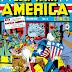 Capitão América: Auge, declínio e retorno