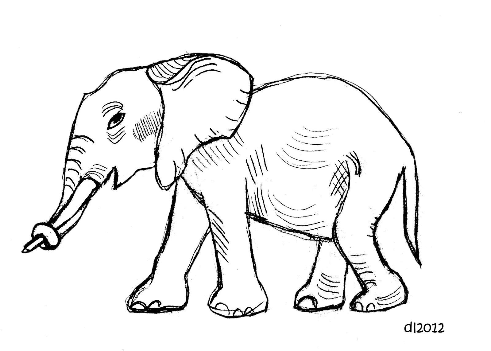 http://2.bp.blogspot.com/-dYcmLYPlUK0/UF1ybeFFM5I/AAAAAAAAA3E/4YQCGCrmBHo/s1600/elephant.jpg