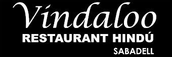 Restaurant Hindú