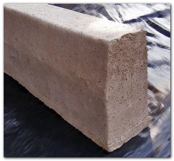Panderetas prefabricados y vibrocomprimidos las chilcas spa for Solera de hormigon precio