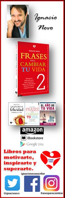 Libros para ser felices