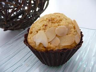 http://2.bp.blogspot.com/-dYfC4B1TNlM/TxlstOvVR4I/AAAAAAAACFA/k-7GbGjIPKA/s1600/muffins.JPG