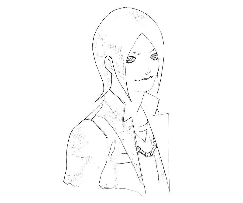 printable-isamu-nitta-character-coloring-pages