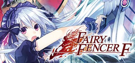 descargar Fairy Fencer f para pc español 1 link