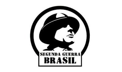 Instituição Parceira: Revista Segunda Guerra Brasil