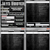 Jays Booter 6.0 DoS