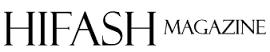 HIFASH MAGAZINE