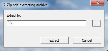 gigabyte motherboard bios update windows 8
