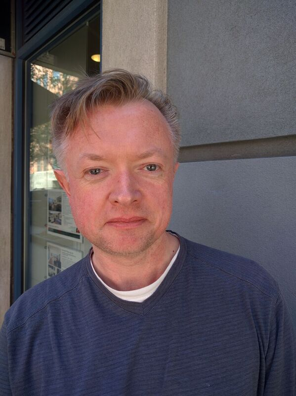 More to come