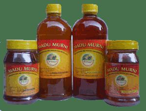 Grosir Herbal Dan Madu Wilayah Gemolong Sragen Jual Herbal Harga