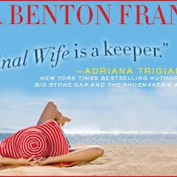 The Last Original Wife by Dorothea Benton Frank Download PDF Free