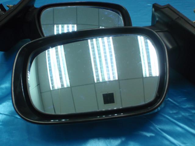 http://2.bp.blogspot.com/-dYlU6wH8_Gs/TuS6ue5ypUI/AAAAAAAAMxE/Wvlyr0jMsPc/s1600/Toyota+Passo+Racy+Side+Mirror+%2814%29.JPG