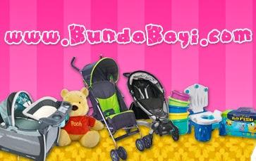 Baju Bayi Murah - Toko Bayi Online Murah Banner
