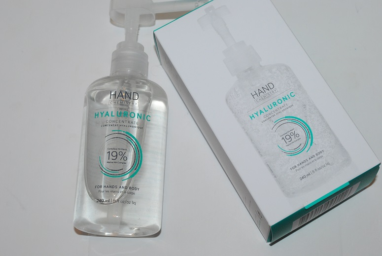 hand-chemistry-hyaluronic-concentrate-review