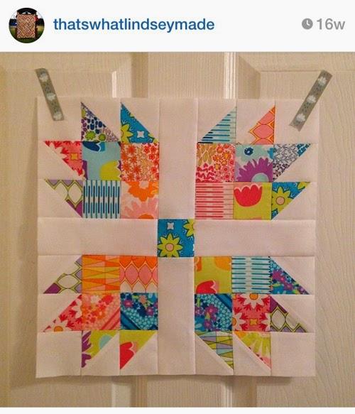 instagram.com/thatswhatlindseymade