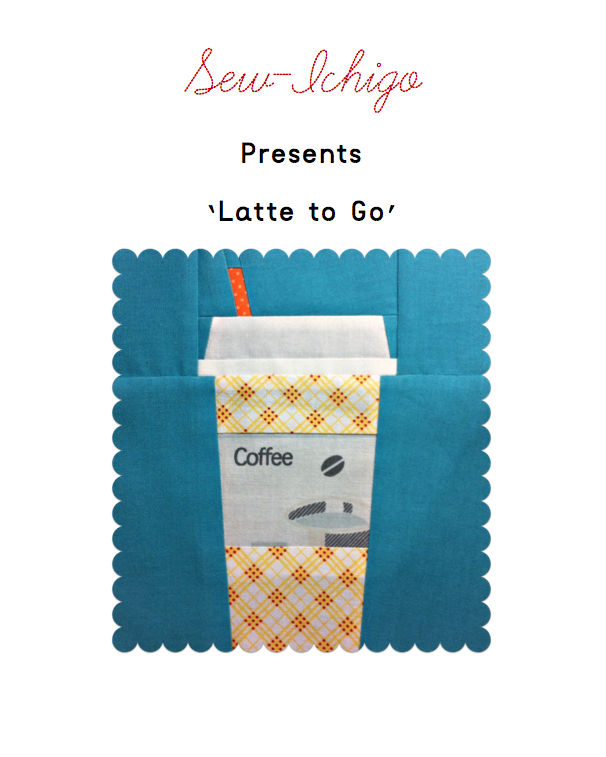 Coffee Holder Template Gift Card Holder a Coffee