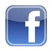Se min side på facebook