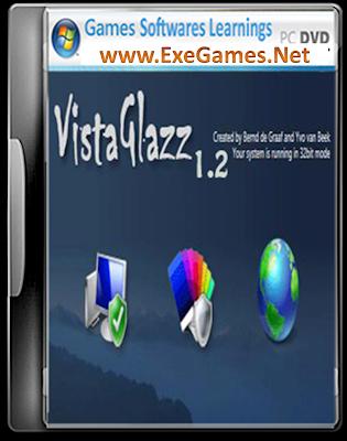 VistaGlazz 1.2