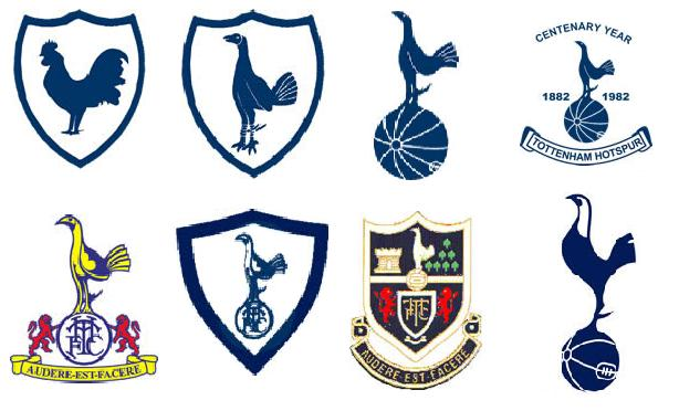 Tottenham Hotspur Soccer Team is an British expert football club which ...