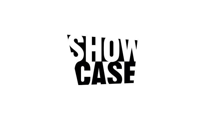 Showcase - Spring 2016 Premiers - Press Release