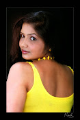 Rose kala glamorous photo shoot-thumbnail-13