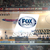 NBA 2K14 FOX Sports TV Logo & Wipe Mod