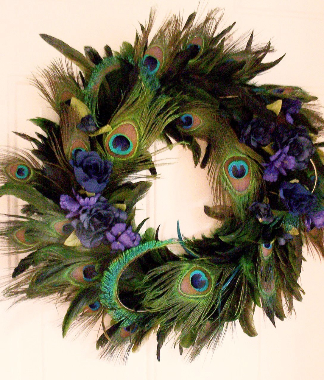 Ophelia S Adornments Blog May 2012: Ophelia's Adornments Blog: Peacock Feathers