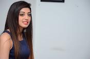 Pranitha Subhash Dynamite-thumbnail-20