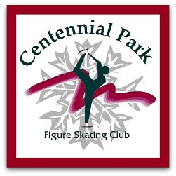Centennial Park Figure Skating Club